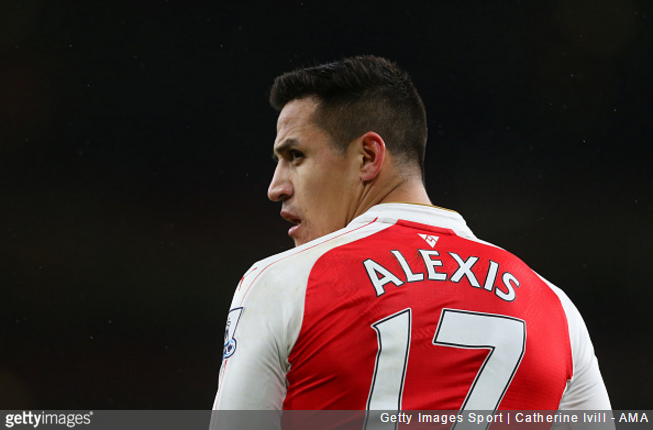 alexis-arsenal-song