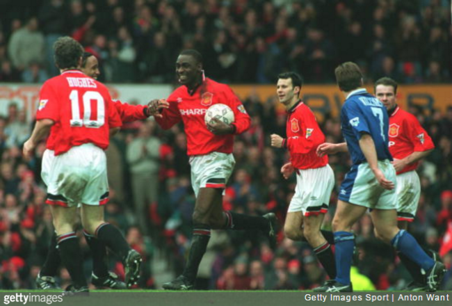 andy-cole-united-ipswich