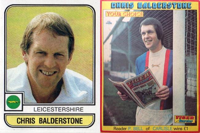 chris-balderstone-cricket-football