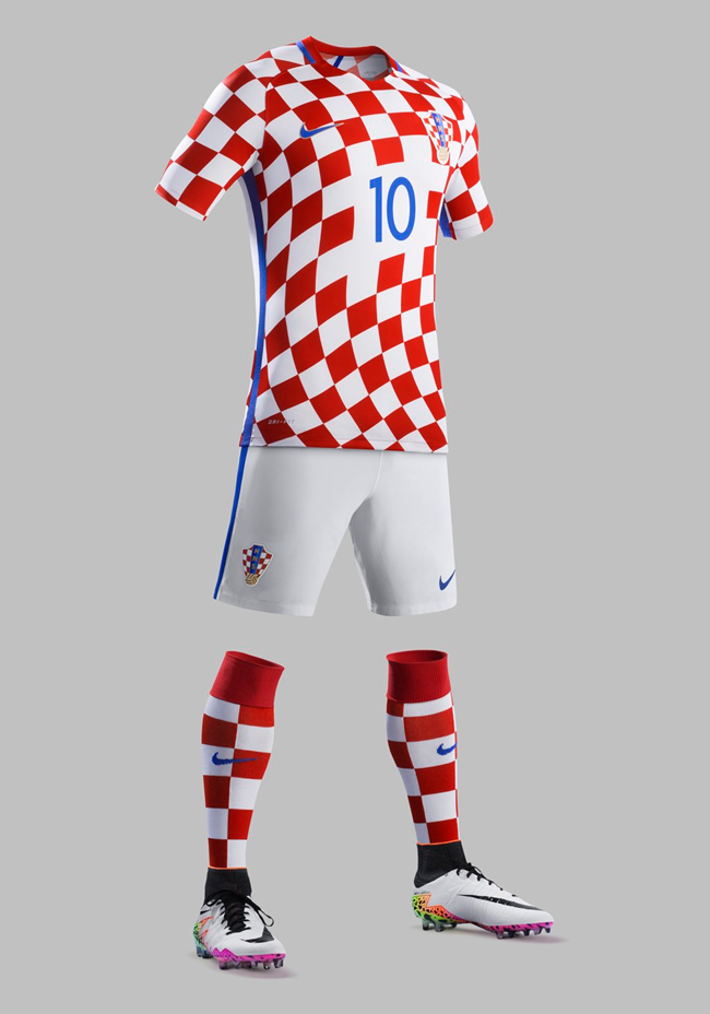 croatia-kit-euro2016