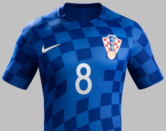 croatia-kit-euro2016b
