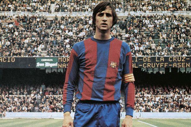 cruyff-barcelona