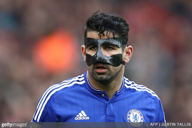 diego-costa-mask