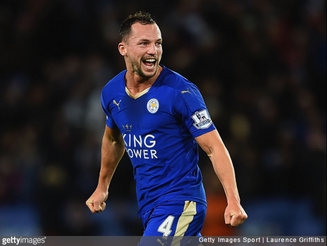 drinkwater-leicester-england