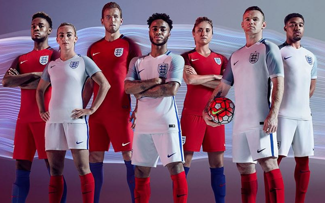 england-kits-euro2016