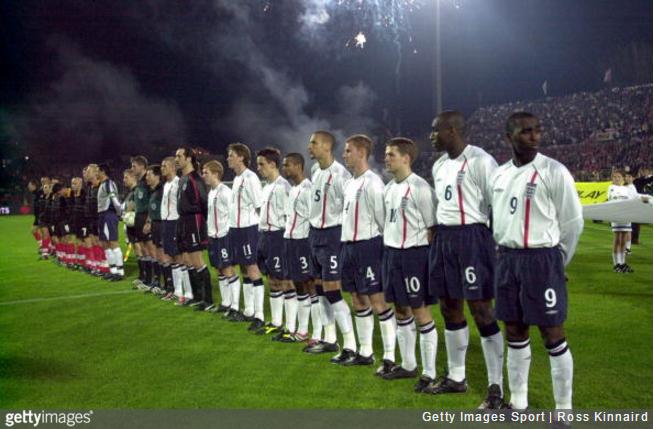 england-manchester-united
