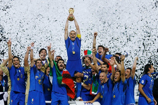 italy-world-cup-final-2006