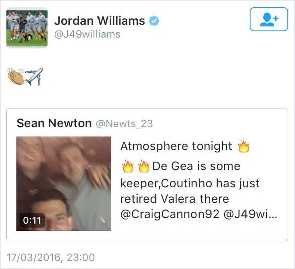 jordan-williams-tweet
