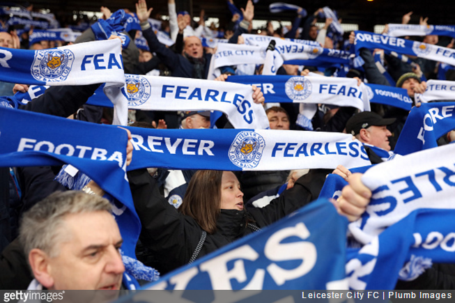 leicester-city-fans