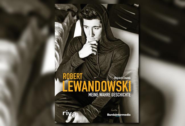 lewandowski-bayern-autobiography