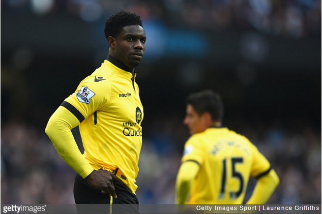 micah-richards-villa