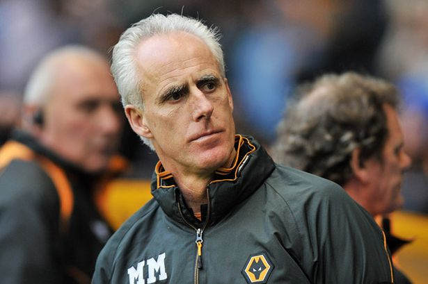 mick-mccarthy-wolves