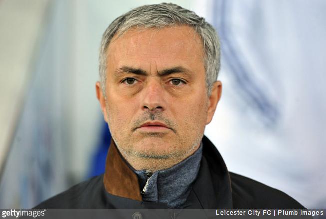 mourinho-new-job-manchester