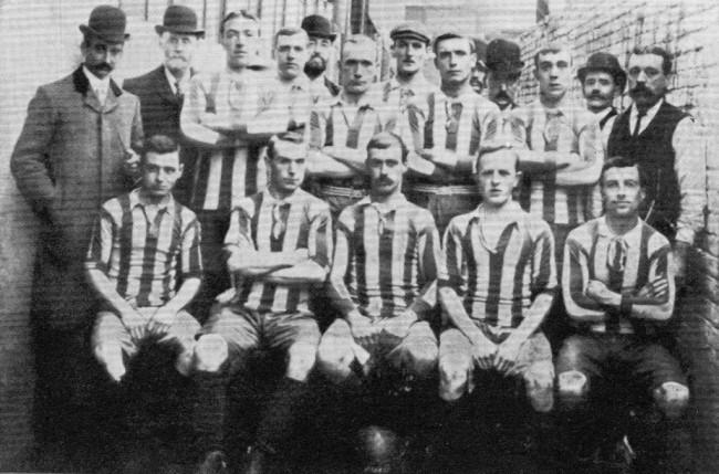 oldham-1910