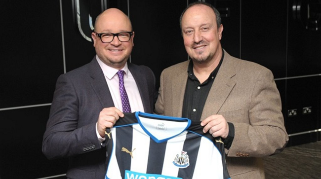 rafa-newcastle-official