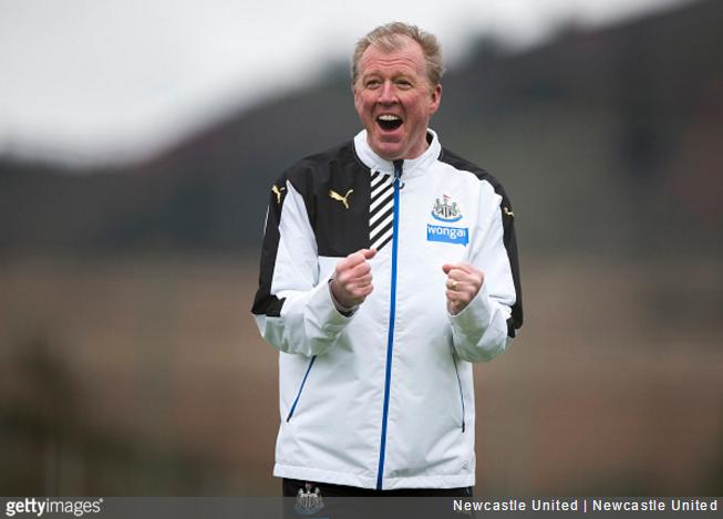 steve-mcclaren-newcastle-sacked