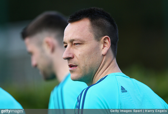 terry-brondby-chelsea