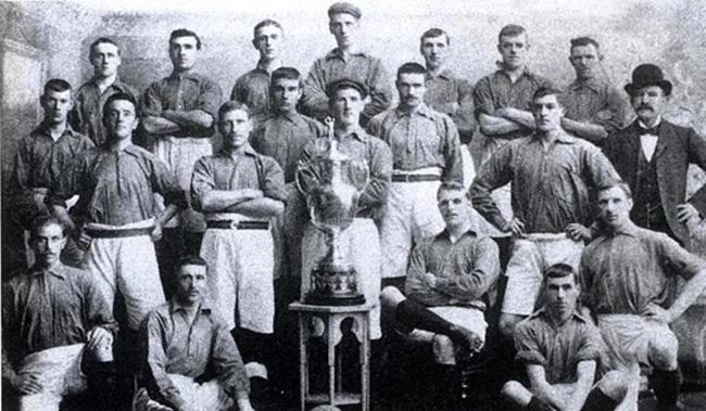 Liverpool-squad-1901