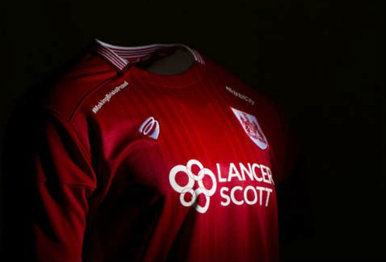 bristol-city-kit-hashtags