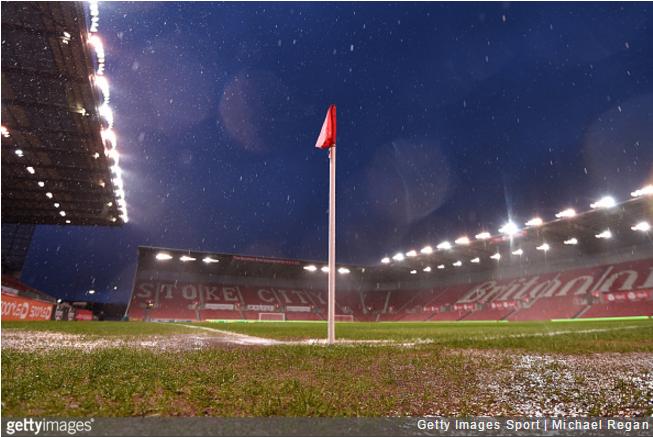 britannia-stadium-stoke