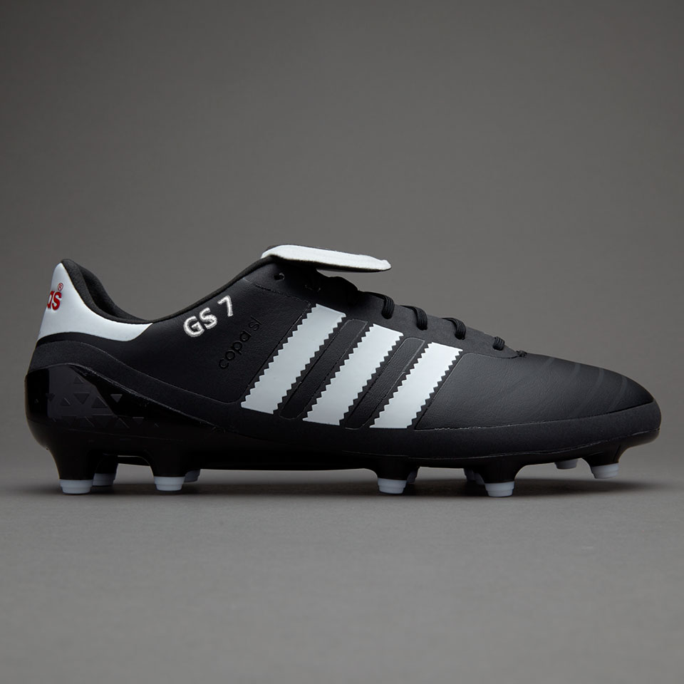gorgeous adidas launch brand new modernised version of classic copa mundial football boot photos