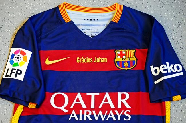 cruyff-barcelona-shirt