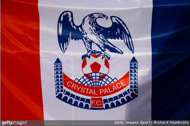 crystal-palace-fans-flag