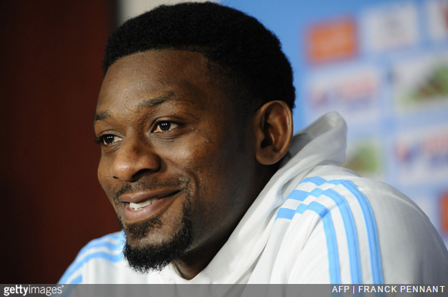 diaby-marseille-game