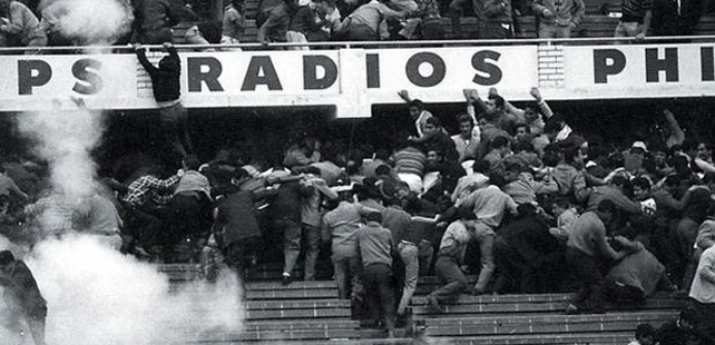 estadio-nacional-disaster