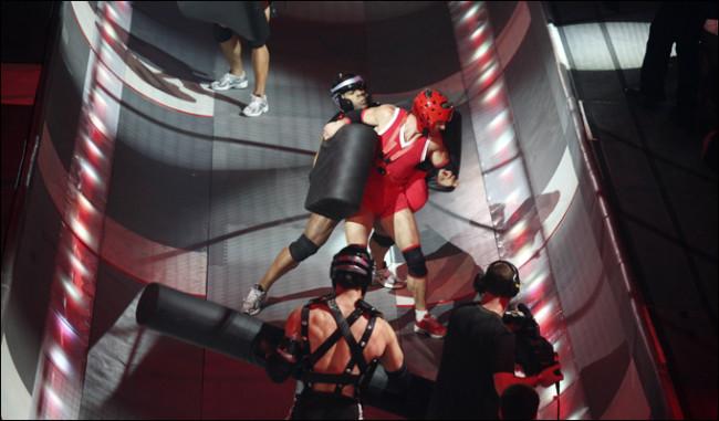 gladiators-gauntlet