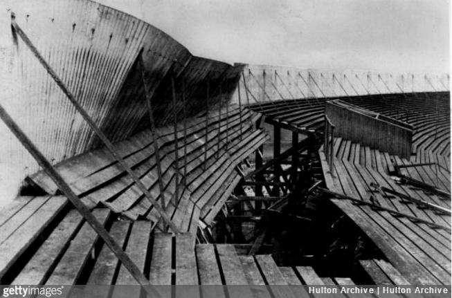 ibrox-stadium-disaster