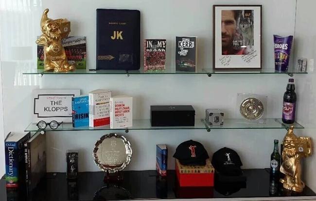 klopp-shelf-liverpool