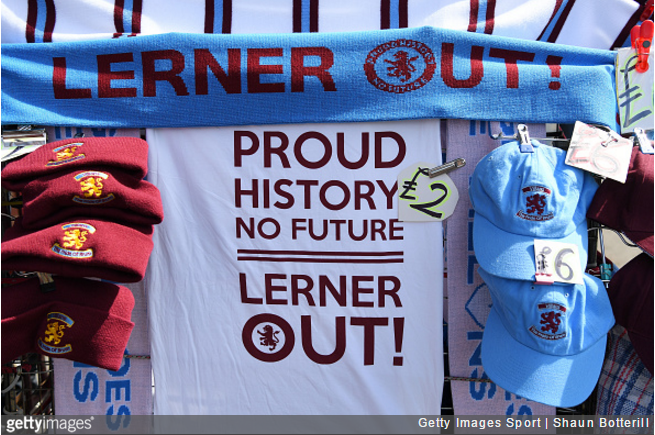 lerner-out-protest-villa