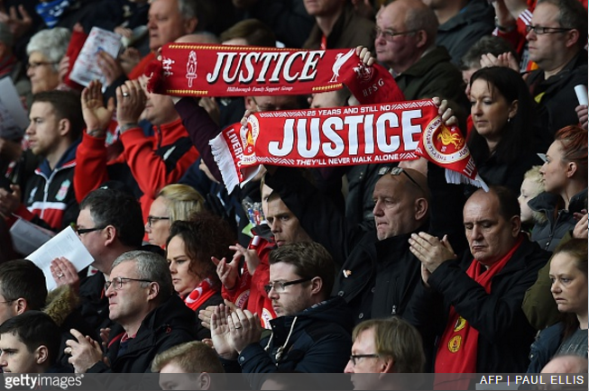 liverpool-fans-hillsborough-justice