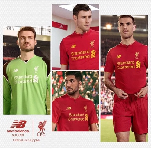 liverpool-new-kit-leak-crop