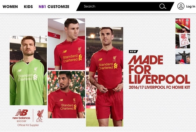 liverpool-new-kit-leak
