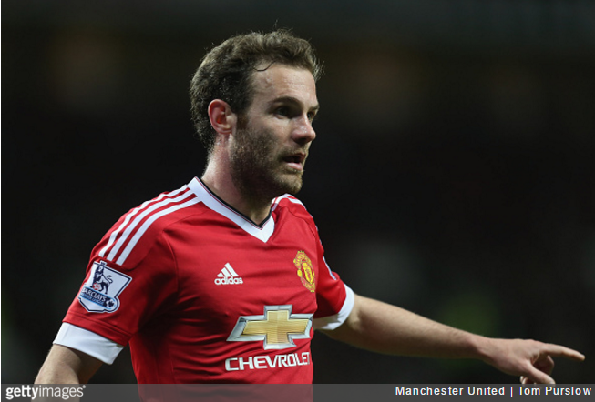 mata-man-utd-money