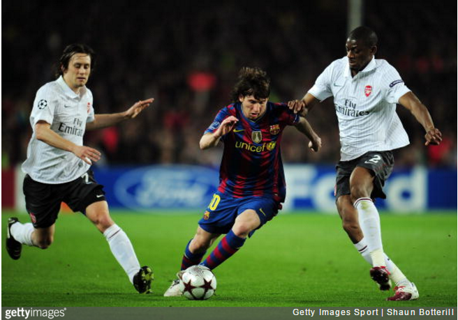 messi-arsenal-2010