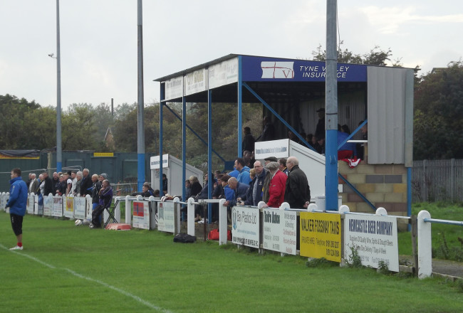 newcastle-benfield-fc-stadium