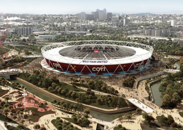 olympic-stadium-west-ham