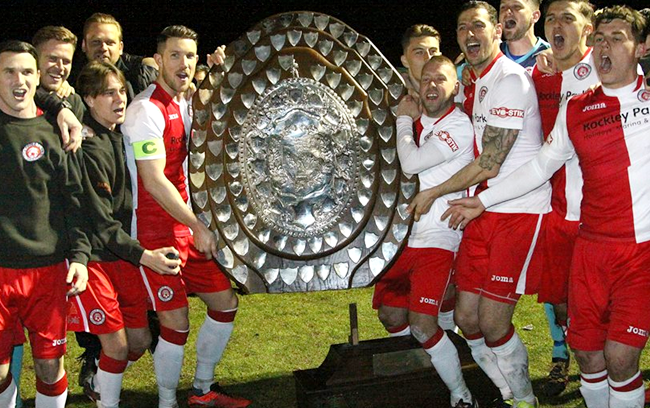 poole-town-champions