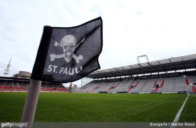 st-pauli-stadium