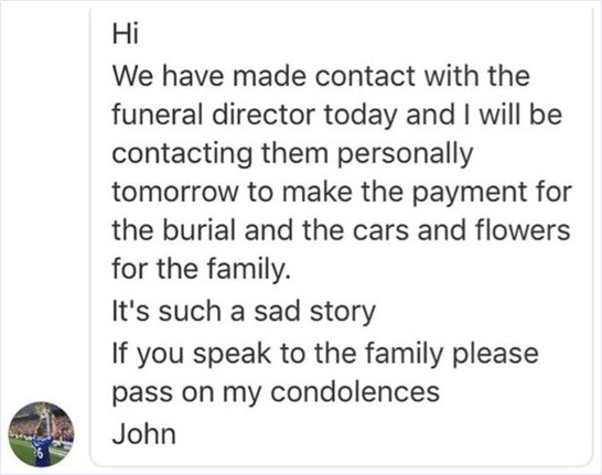 terry-fan-funeral2