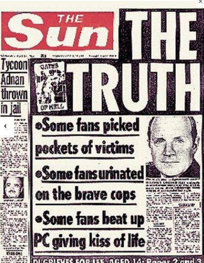 the-sun-hillsborough