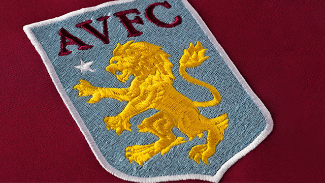 villa-badge-new