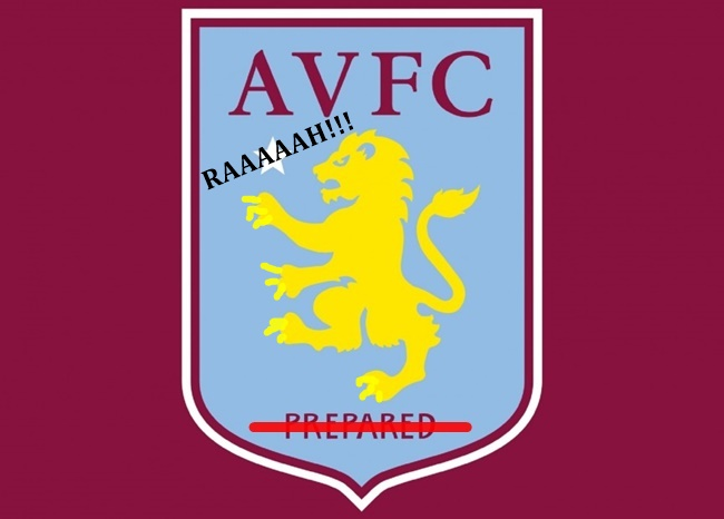 villa-badge1