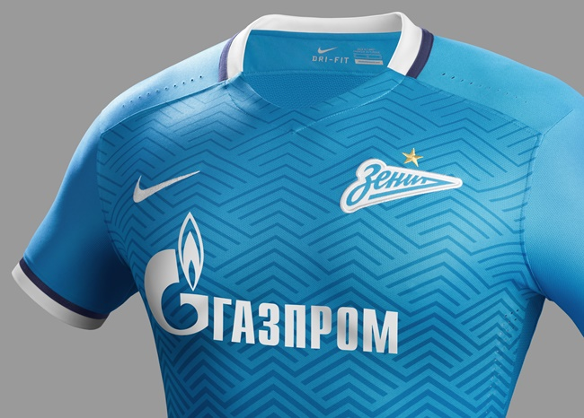 zenit-badge