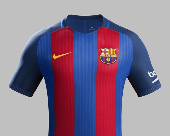 Su16_CK_Comms_H_Front_Match_FCB_R_original