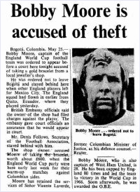 bobby-moore-arrested