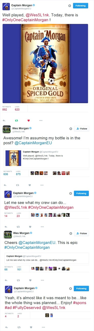 captain_wes_morgan_twitter_dialogue_26722091681_o